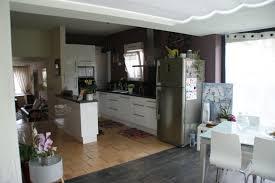 cuisine maison bourgeoise très maison bourgeoise