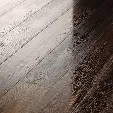 Cottage Oak Laminate Flooring Meister Premium Pd400 Cottage German Engineering Longlife Parquet