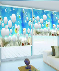 3d roller blinds 3d roller blinds suppliers and manufacturers at