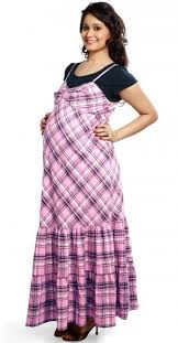 maternity wear online dress nine maternity wear pink dresses online shopping india