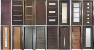 modern house door doors with design extraordinary door designs for houses modern