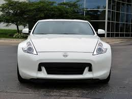 nissan 370z custom paint jobs review nissan 370z touring the truth about cars