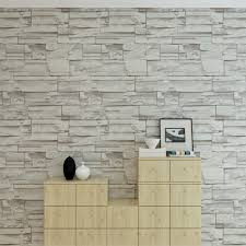 3d stone wallpaper 3d stone wallpaper suppliers and manufacturers