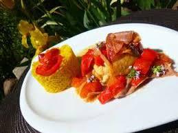 cuisine pays basque recettes de pays basque