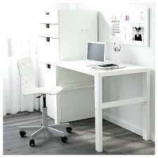 ikea meuble bureau ikea secretaire bureau best of bureau cool free bureau en pin bureau