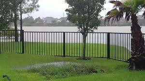 best drainage problems solutions images fabulous backyard flooding
