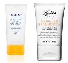 Skin Light Beauty Breakthrough Awards Best New Skin Care For Face 2016