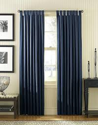 tab top curtains blue best navy curtains bedroom ideas on navy master bedroom navy bedroom decor tab top curtains