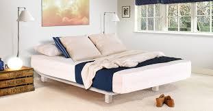 Low Bed Frames Uk Collection In Platform Bed Uk With Platform Bedsget Laid Beds