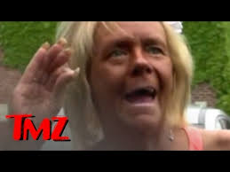 Tanning Meme - patricia krentcil tanning mom trending videos gallery know your