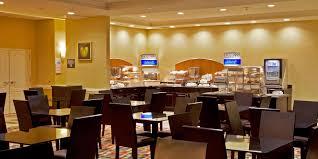 Home Design Outlet Center Orlando Fl Hotel On International Drive Orlando Fl Holiday Inn Express Orlando