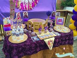 high party ideas 115 best after high party ideas images on