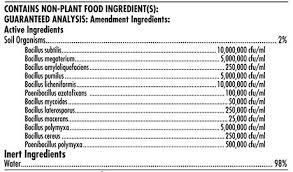 piranha advanced nutrients advanced nutrients voodoo juice 500ml