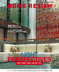 home review january 2015 by home review issuu