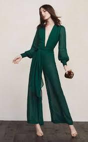 Formal Jumpsuits For Wedding The 25 Best Formal Jumpsuit Ideas On Pinterest Elegant Jumpsuit