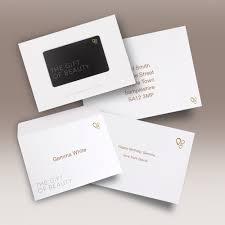 gift card packs gift packaging marmot packaging