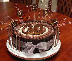 25 birthday cake ideas amazing