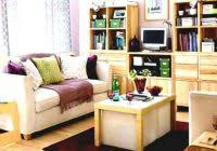 home decoration pics home decorating ideas small living room perfect country living