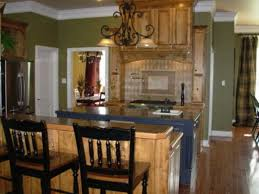 green kitchen cabinet ideas kitchen design painted kitchen cabinets ideas olive green design