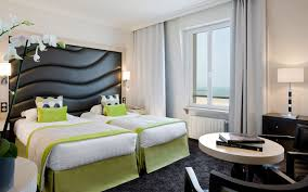 chambres d h es st malo 5 hotel in st malo sea view charming hotel
