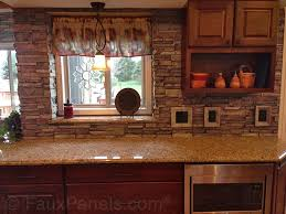 brick backsplash in kitchen kitchen backsplash ideas beautiful designs made easy
