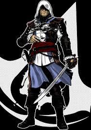 Reddit Assassins Creed Black Flag Assassins Creed Black Flag By Thuddleston On Deviantart