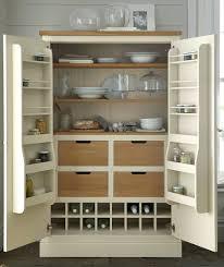 kitchen cabinets space saving in kitchen 22 space saver kitchen