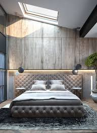 Mimar Interiors Homes With Inspiring Wall Treatments And Designer Lighting