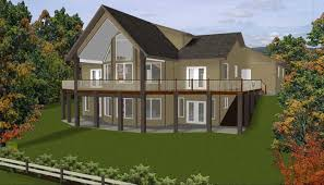 ranch with walkout basement floor plans ranch floor plans with walkout basement luxamcc org