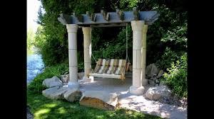 Garden Pergolas Ideas Pretty Ideas For Pergola Designs With Small Garden Pergola And