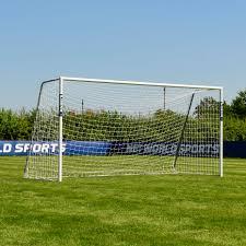 Best Soccer Goals For Backyard Net World Sports Aus Soccer Cricket U0026 Golf Equipment