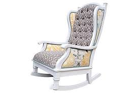 nursing chairs luxury rocking chairs designer nursery chairs