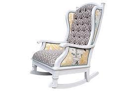 nursing chairs luxury rocking chairs designer nursery chairs