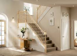 colour schemes for halls and stairs google search halls