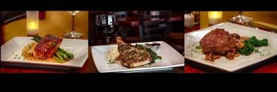 the back room steakhouse u2013 voted 1 in central florida