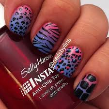 1743 best unhas images on pinterest nails nail art designs and