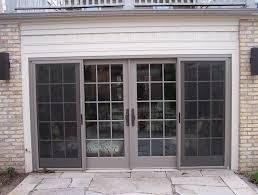 Andersen Sliding Patio Door Andersen Sliding Patio Doors Home Depot Home Design Ideas