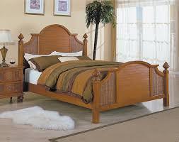 Rattan Bedroom Furniture Aruba Style Wicker Rattan Bedroom Furniture