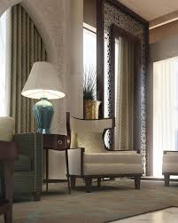 Mimar Interiors Mimar Interiors Interior Pinterest Interiors Bedrooms And