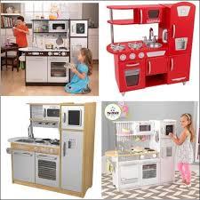 cuisine kidkraft blanche design cuisine kidkraft pas cher 36 poitiers 24242046 model