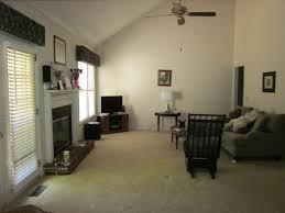 design my living room my living room before laz boy design convid