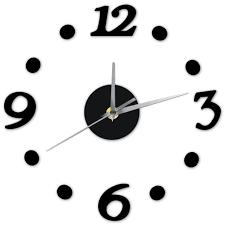 pendule moderne cuisine pendule de cuisine horloge cuisine horloge clock