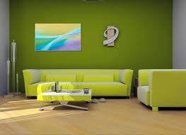 Home Interior Colour Combination Home Interior Design With Green Color Combination Home Design Ideas