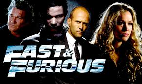 download movie fast and the furious 7 fast furious 7 full movie download hd fast and furious 7 movie