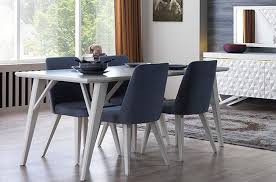 yemek masasi soho yemek masası engince mobilya