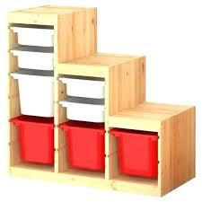 ikea meuble de rangement chambre meuble rangement jouet enfant meuble de rangement chambre garcon