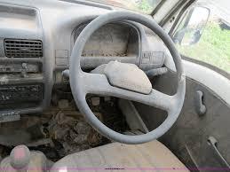 subaru mini truck subaru mini truck item a5349 sold june 27 midwest aucti