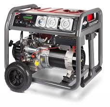 Generators New Zealand Honda Generators