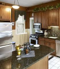 kitchen cabinets colorado springs kitchen cabinets colorado springs refacing gallery