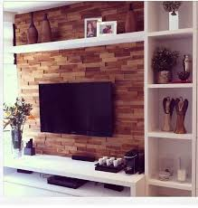 The  Best Tv Unit Design Ideas On Pinterest Tv Cabinets Wall - Showcase designs for small living room